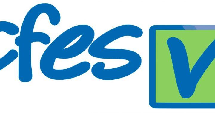 ICFES PUBLICA RESULTADOS DE PRUEBAS SABER PRO