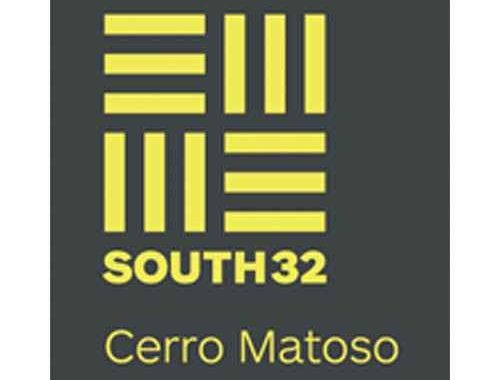 SOUTH32 INSTAURA DEMANDA CONTRA COLOMBIA POR US$180 MILLONES.