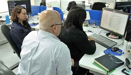 PRESIDENTE DUQUE PRESENTA PAQUETE DE MEDIDAS ECONÓMICAS PARA ENFRENTAR CRISIS POR CORONAVIRUS