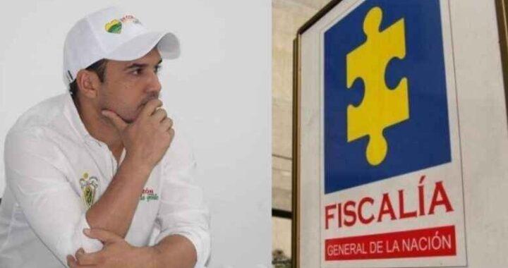 JUEZ NIEGA MEDIDA DE ASEGURAMIENTO CONTRA ALCALDE DE CERETÉ.