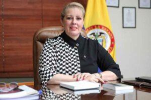 DEMANDAN ELECCIÓN DEL FISCAL FRANCISCO BARBOSA