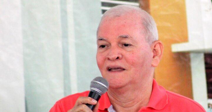 VUELA ALTO DIRECTOR  DE NUESTRA REVISTA: MANUEL VICENTE JIMENEZ BULA