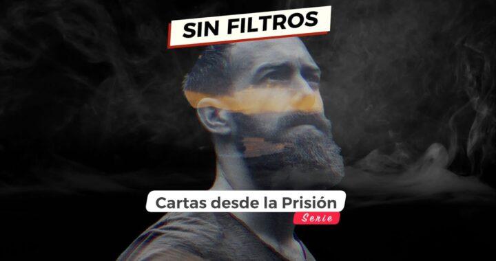 SIN FILTROS