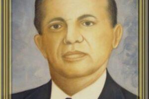 MURIÓ EL EXMINISTRO Y EXGOBERNADOR GERMÁN BULA HOYOS.