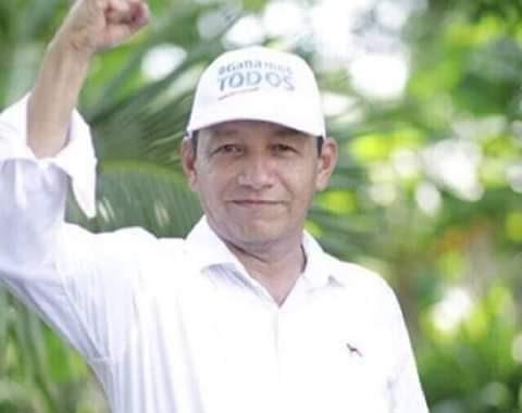 COTORRA: A FISCALIA CONSTANCIA TACHADA DE FALSA EN NULIDAD DE ELECCIÓN DEL ALCALDE.